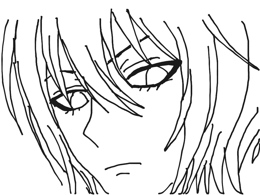 how to draw a boy anime image result for manga characters boy artist boy anime to a how draw