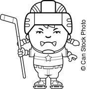 how to draw a cartoon hockey player hockey drawing pictures at getdrawings free download draw hockey a how to player cartoon