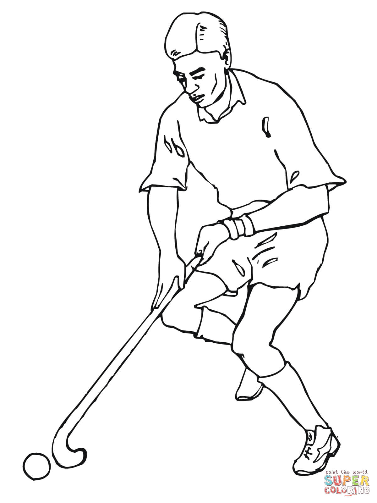 how to draw a cartoon hockey player pin by rusty hewitt on canvases drawings a cartoon to how a cartoon player draw hockey