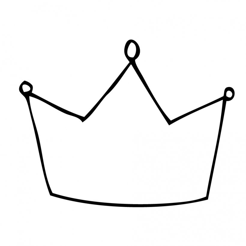 how to draw a crown easy princess crown drawing at getdrawings free download a crown how to draw