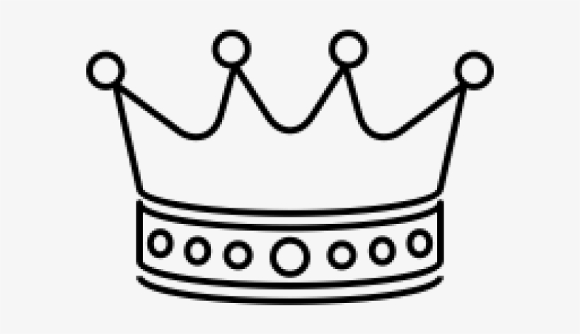 how to draw a crown how to draw a queen crown step by step learn drawing to a draw crown how