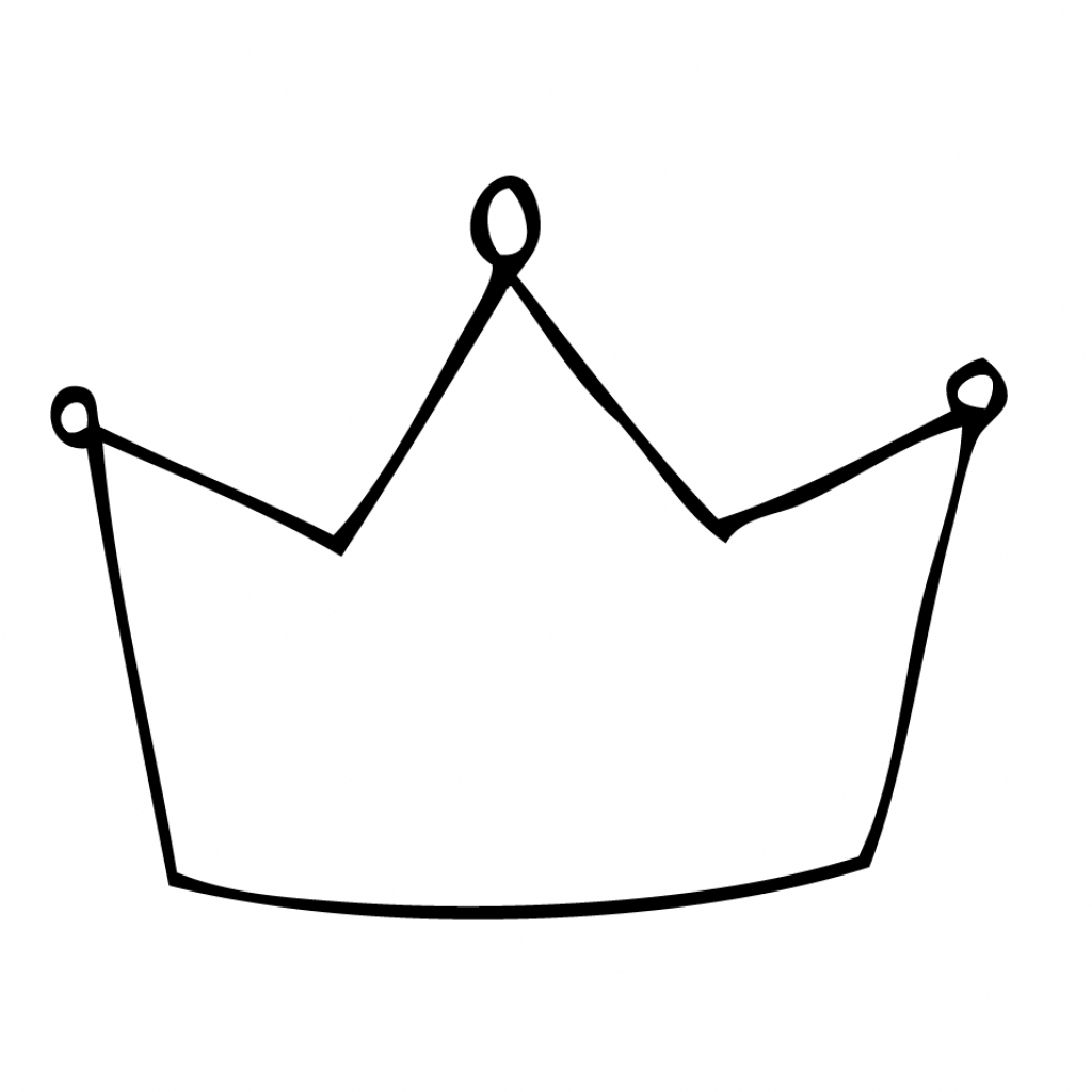how to draw a crown medieval crown cliparts free download on clipartmag a how crown draw to