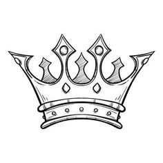 how to draw a crown simple crown drawing free download clip art free clip how crown draw to a