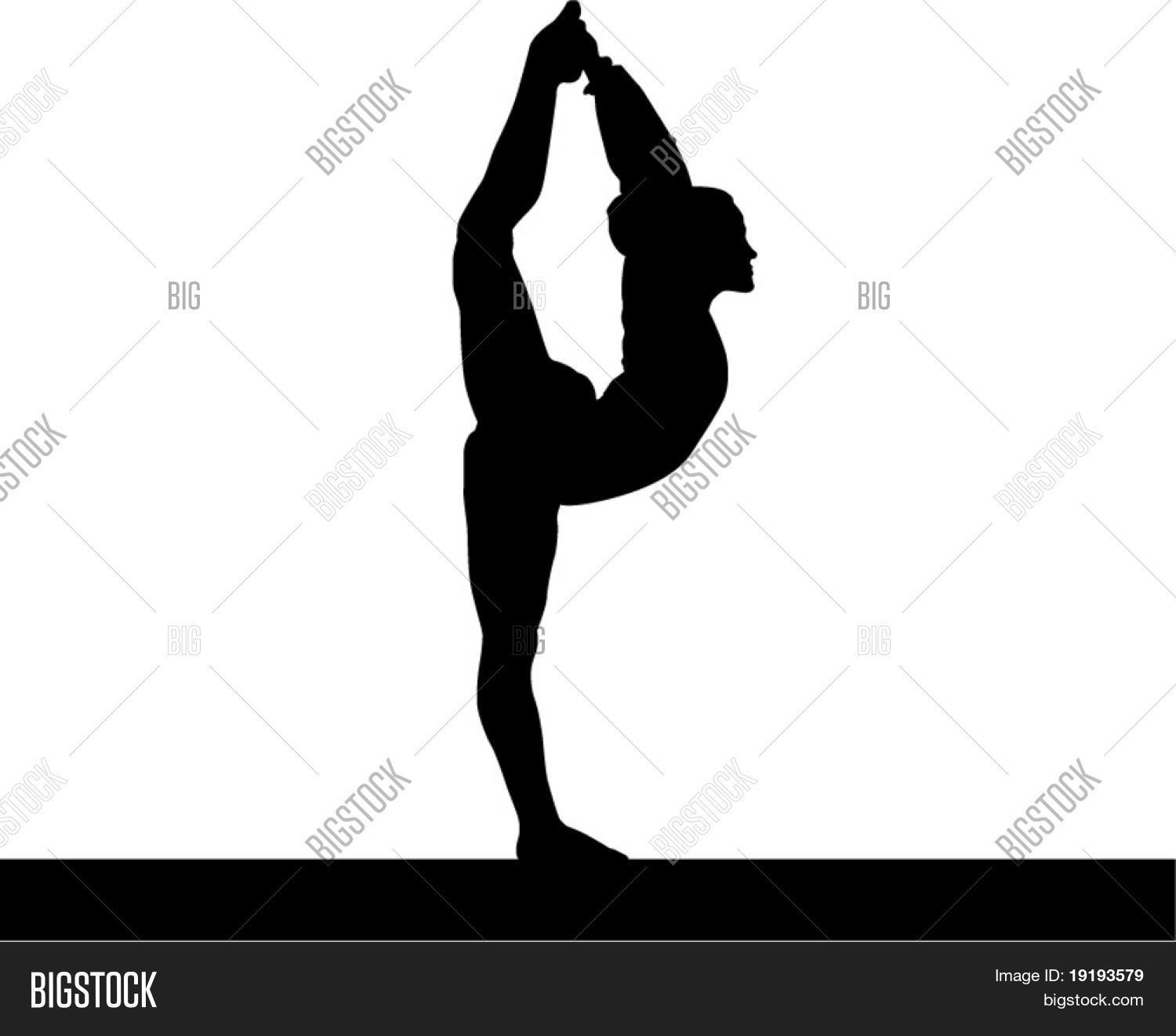 how to draw a girl doing the splits gymnastics express typical lesson plan splits draw how a the doing girl to