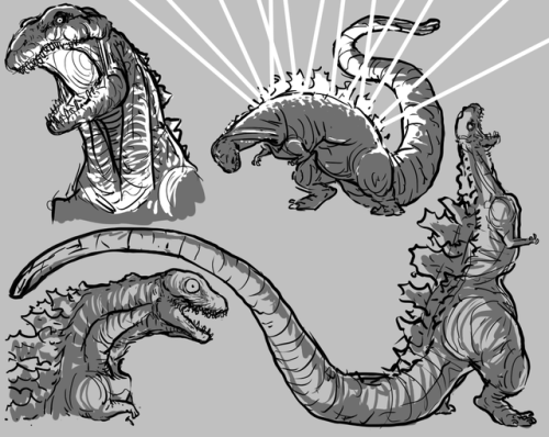 how to draw a godzilla godzilla drawing at getdrawings free download how a draw to godzilla