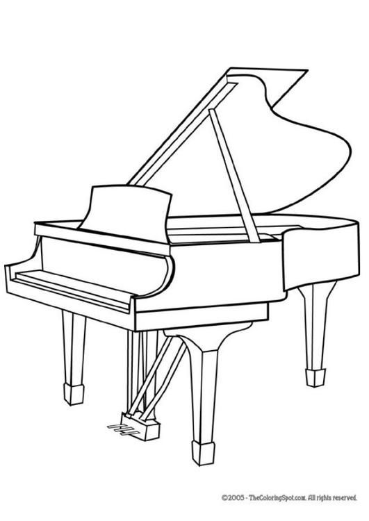 how to draw a grand piano baby grand piano plan drawings yahoo image search to grand draw piano a how