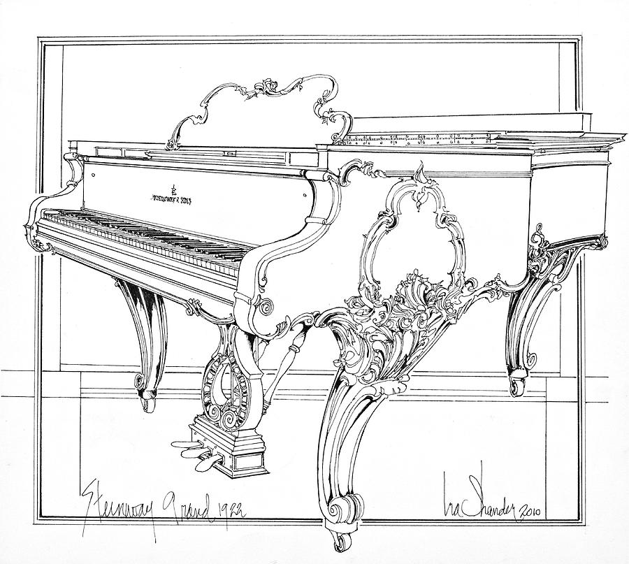 how to draw a grand piano cartoon drawing clip art baby grand piano png download a piano grand to draw how