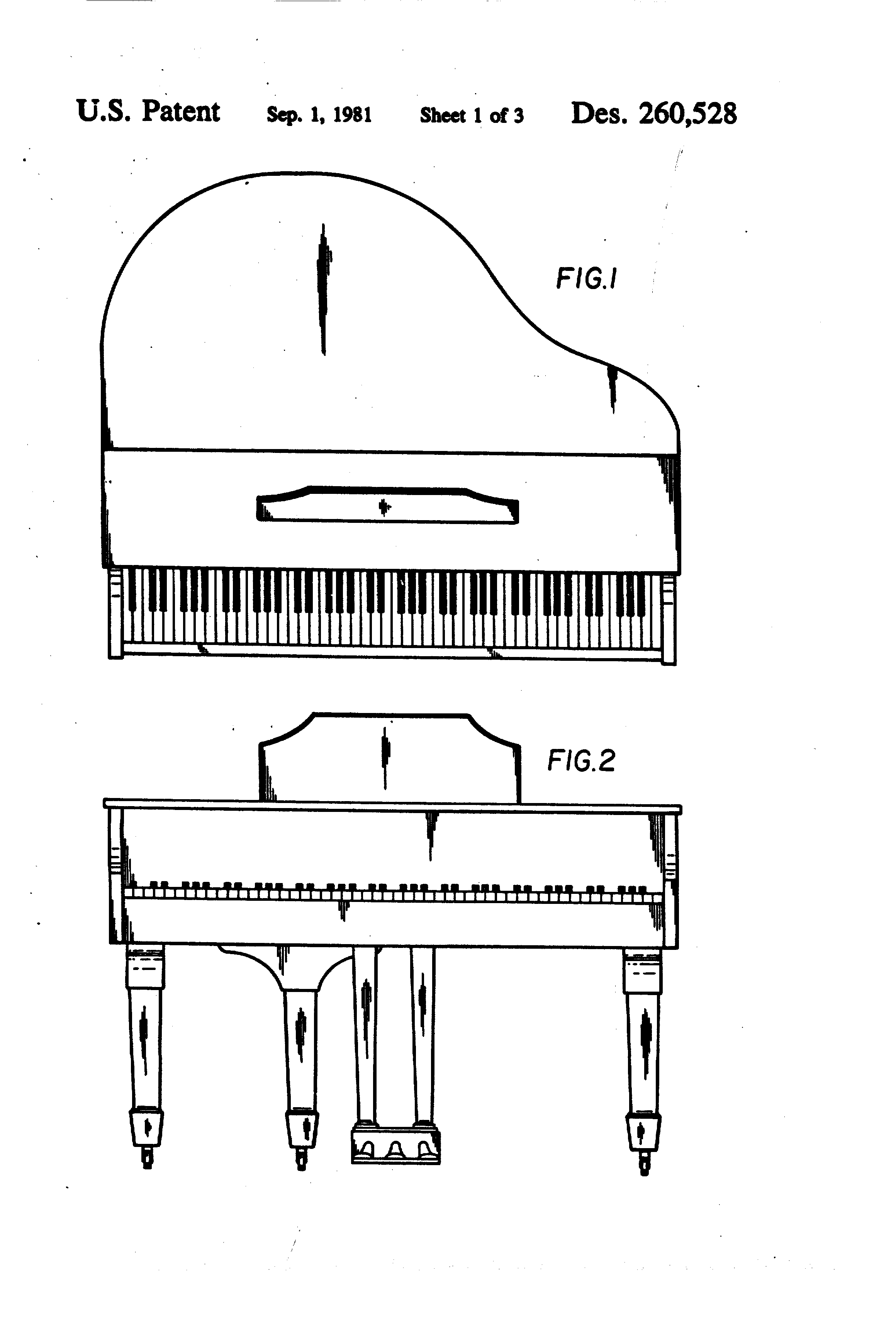 how to draw a grand piano illustration of grand piano by catmadepattern on draw to a grand how piano