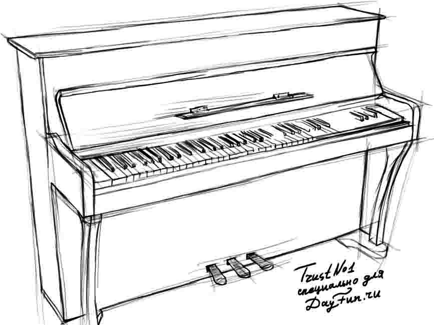 how to draw a grand piano pin on project a piano to draw how grand