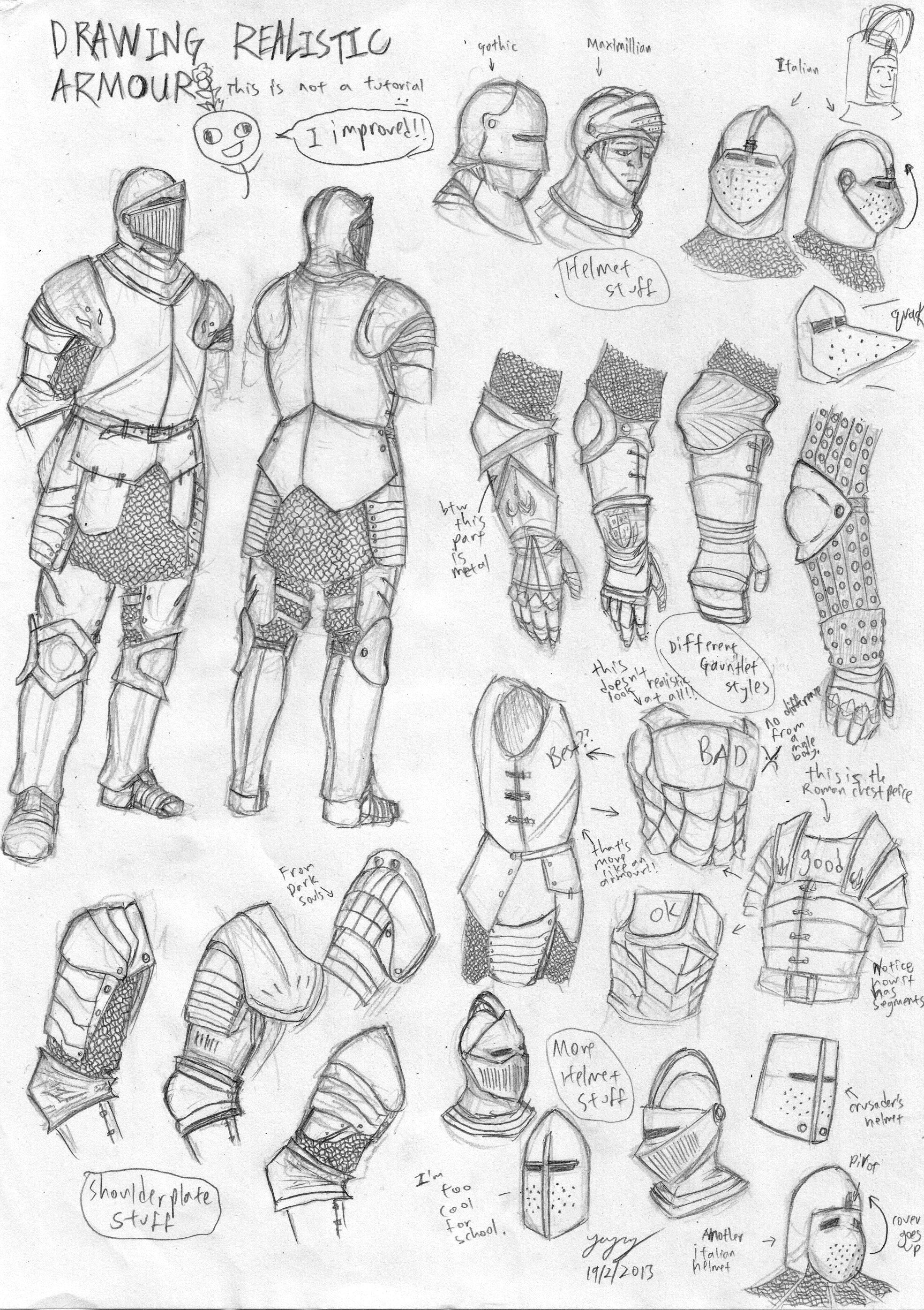 how to draw a knight helmet step by step day 49 knightly knight drawingsketch knight drawing step helmet by a draw step knight how to