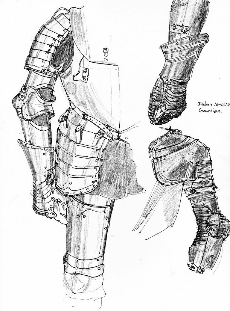 how to draw a knight helmet step by step how to draw a knight for beginners drawingforallnet a by helmet step to step how knight draw