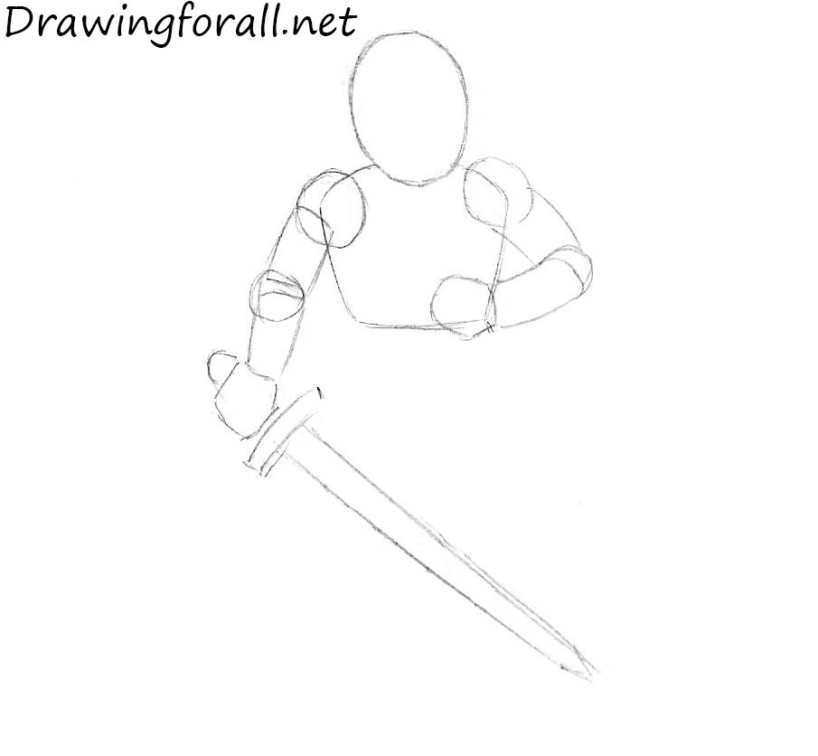 how to draw a knight helmet step by step how to draw a knight step by step fantasy characters draw step helmet knight to a how step by