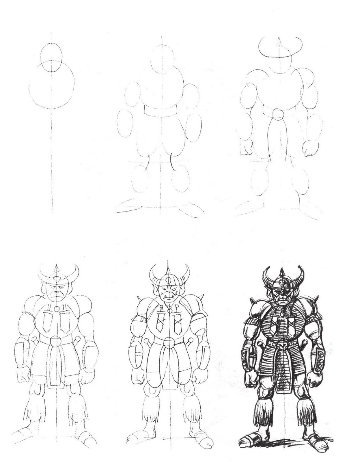 how to draw a knight helmet step by step how to draw a knight step by step guide how to draw to helmet a step by draw knight step how