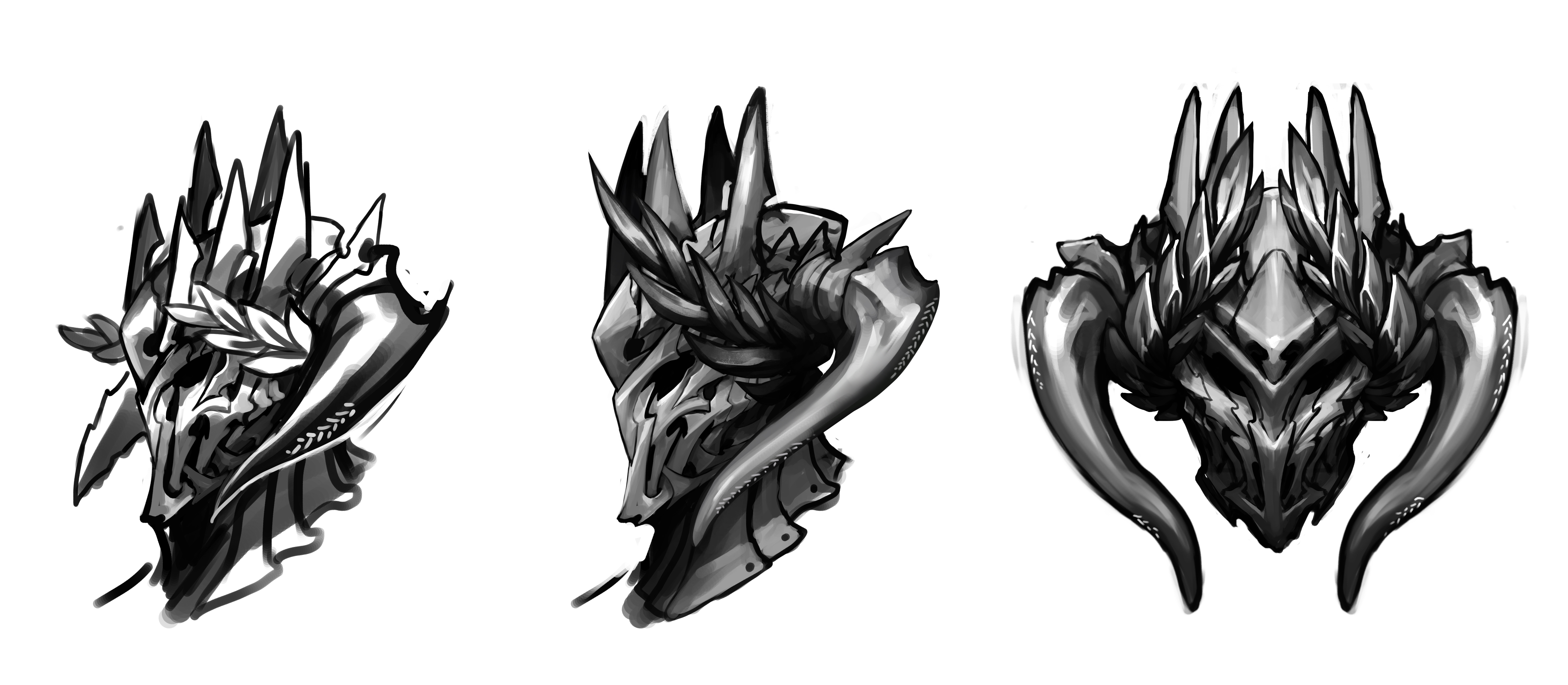 how to draw a knight helmet step by step how to draw a knight step by step tutorial by step a step helmet how knight draw to
