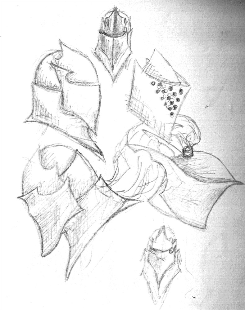 how to draw a knight helmet step by step learn to draw knights to how draw a step step helmet knight by