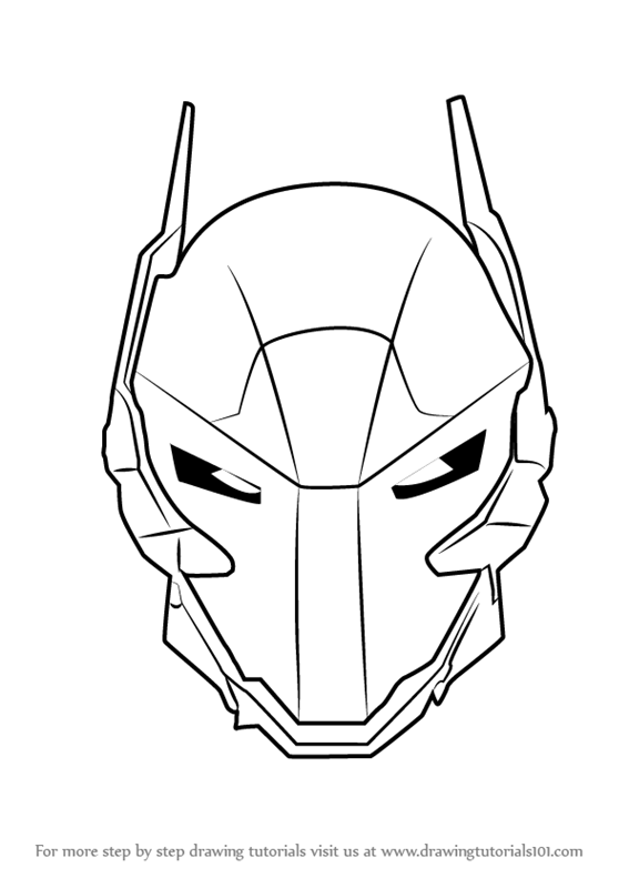 how to draw a knight helmet step by step make your own medieval knight39s helmet english heritage step helmet knight draw to by step how a