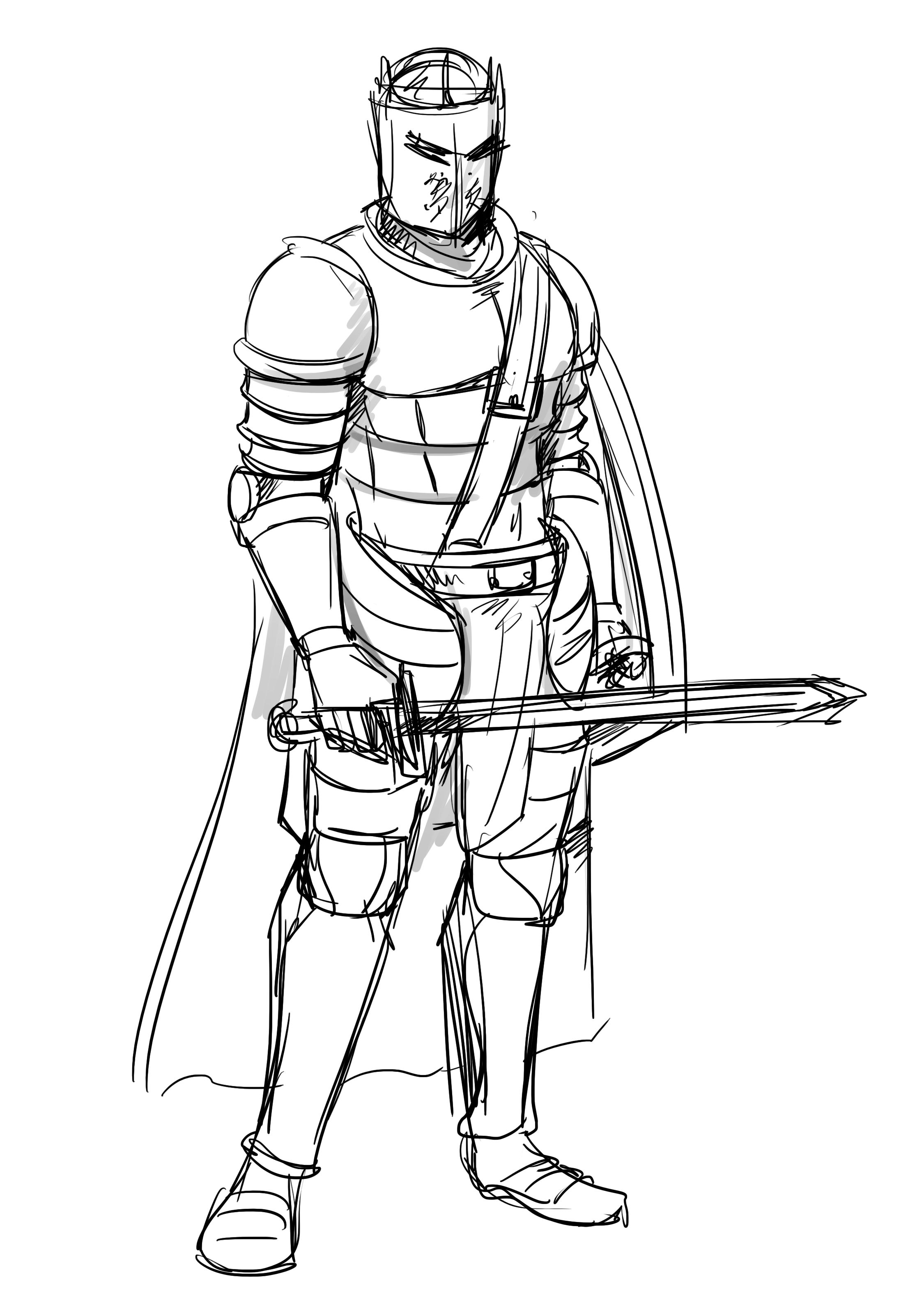 how to draw a knight helmet step by step medieval helmet drawing at getdrawings free download step helmet to by a draw step how knight