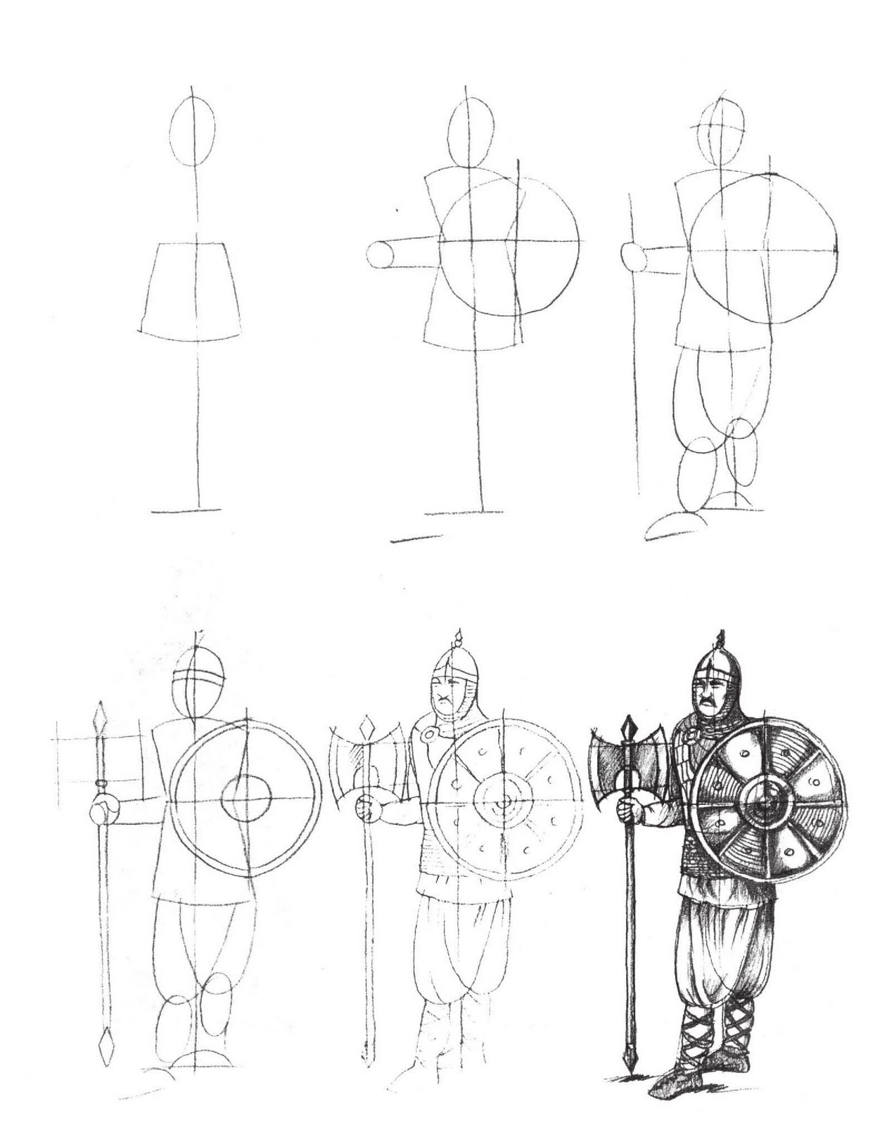 how to draw a knight helmet step by step pin on coneptual ap helmet a draw by knight step step how to