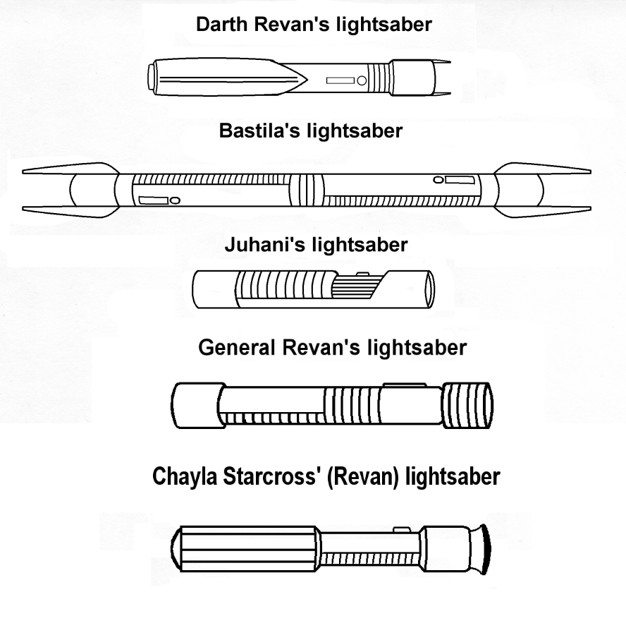 how to draw a lightsaber lightsaber drawing amazing drawing skill how to draw lightsaber a