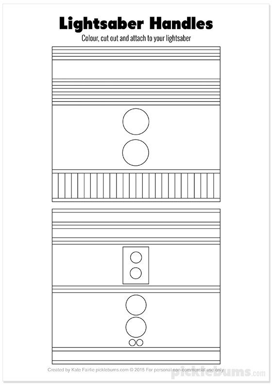 how to draw a lightsaber make a lightsaber templates printable free make your how to a draw lightsaber