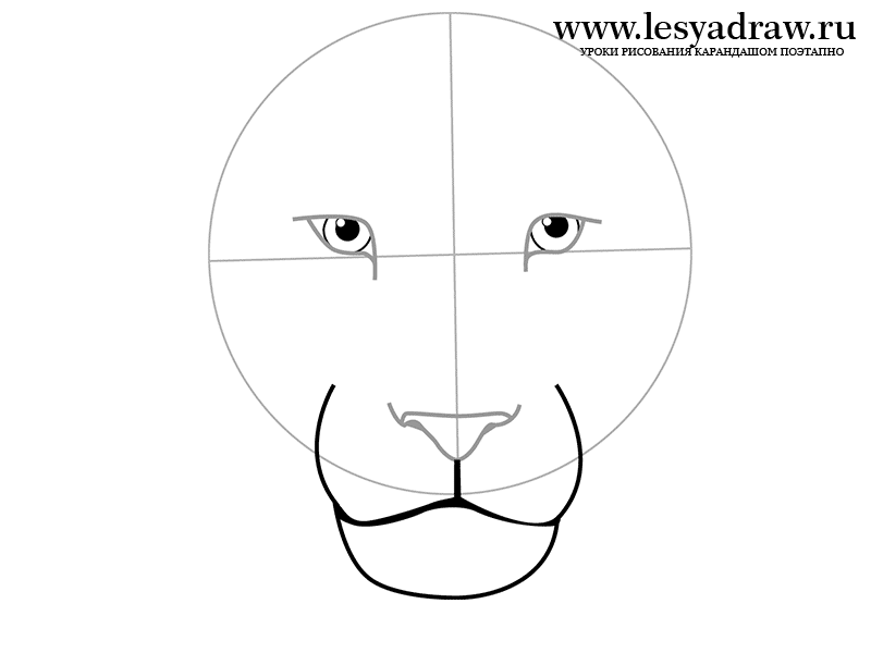 how to draw a lioness lazing lioness drawing by kartik varadarajan to lioness how draw a