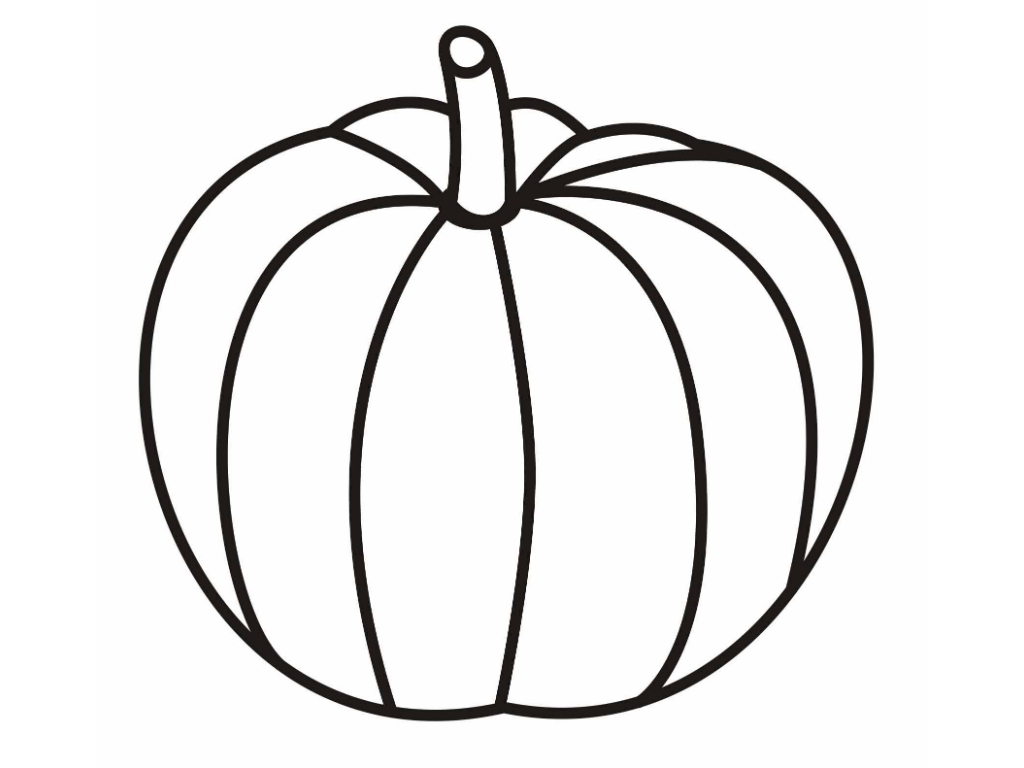 how to draw a pumpkin leaf 35 pumpkin leaves coloring pages how draw to pumpkin leaf a
