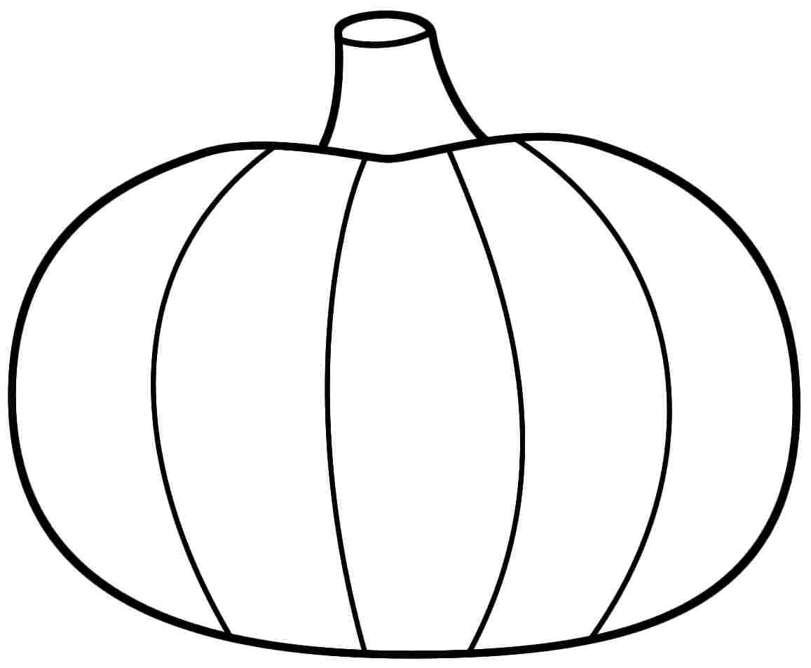 how to draw a pumpkin leaf pumpkin leaf drawing at getdrawings free download how a leaf draw to pumpkin