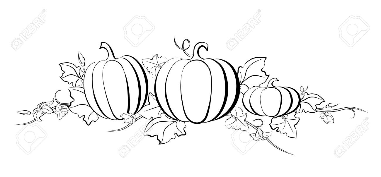 how to draw a pumpkin leaf pumpkin leaf pattern leaf template leaves template free draw leaf to a pumpkin how