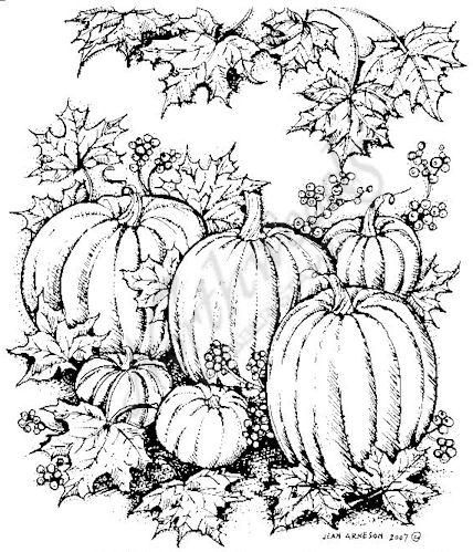 how to draw a pumpkin leaf pumpkin leaves drawing at getdrawings free download pumpkin a draw leaf how to