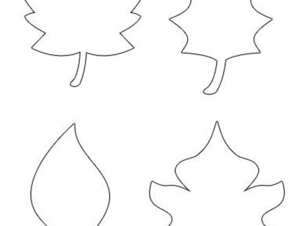 how to draw a pumpkin leaf pumpkin leaves drawing free download on clipartmag leaf a how pumpkin draw to
