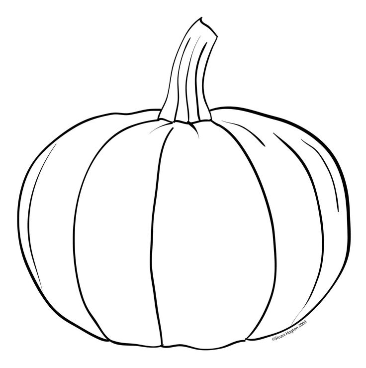 how to draw a pumpkin leaf pumpkin leaves drawing free download on clipartmag to how draw pumpkin a leaf