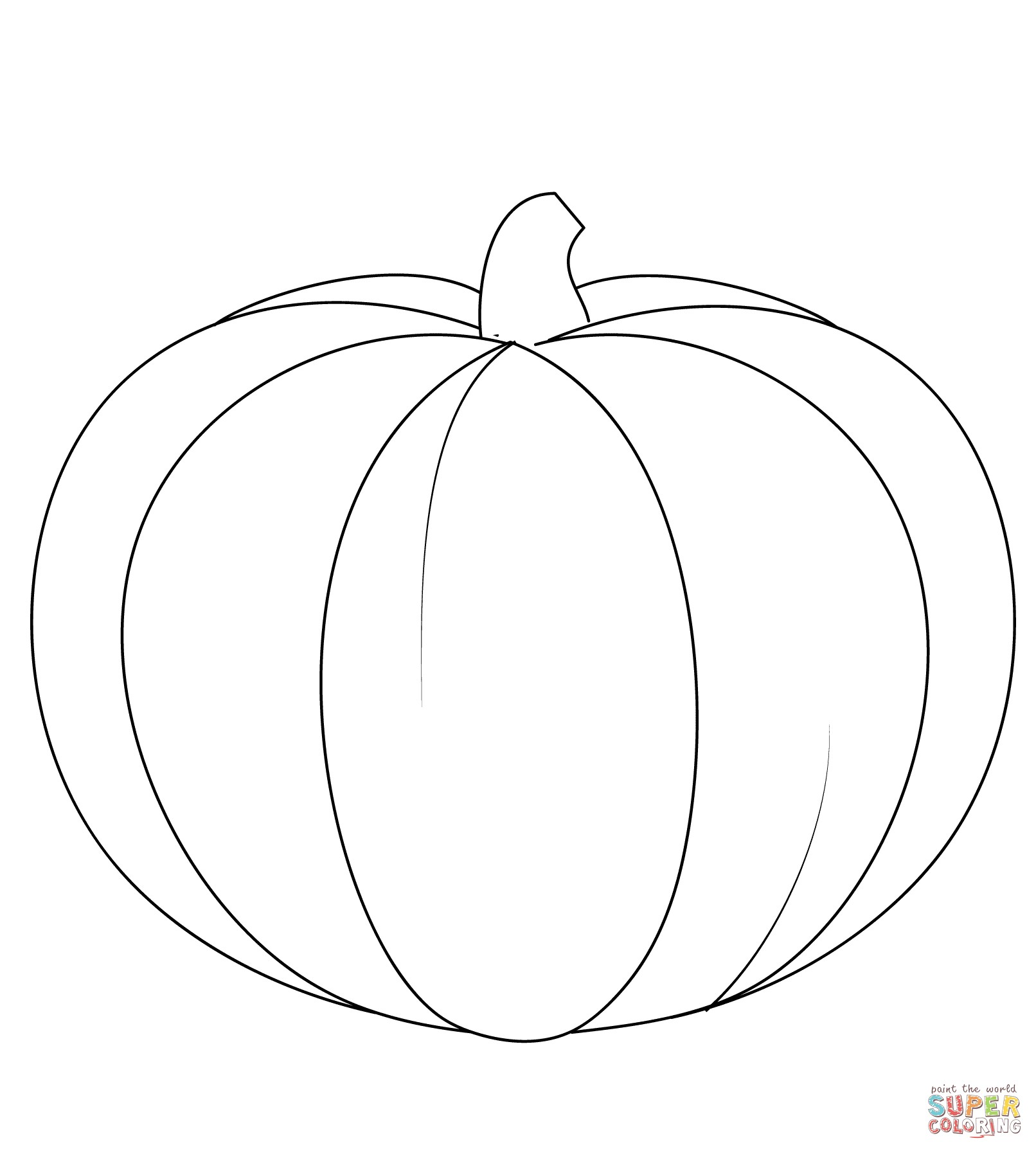 how to draw a pumpkin leaf pumpkin vine drawing at getdrawings free download leaf how pumpkin to a draw