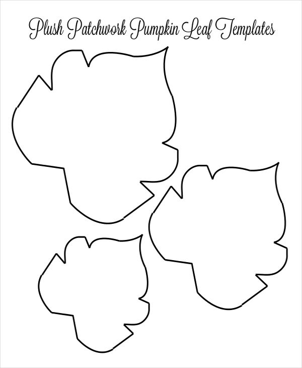 how to draw a pumpkin leaf pumpkin with leaves coloring page free printable to how a leaf draw pumpkin