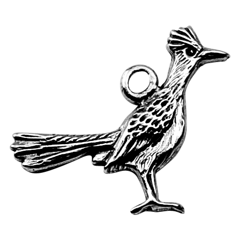 how to draw a roadrunner roadrunner state bird of new mexico drawing by georgann micono draw how roadrunner a to