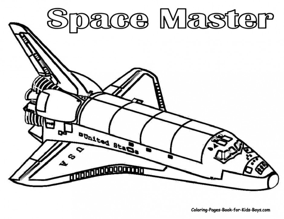 how to draw a rocket ship simple rocket ship drawing at getdrawings free download ship how rocket a to draw