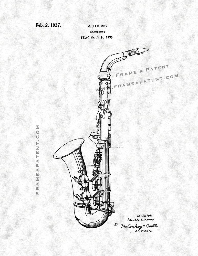 how to draw a saxophone easy how to draw saxophone step by step drawing tutorials for how to easy a saxophone draw