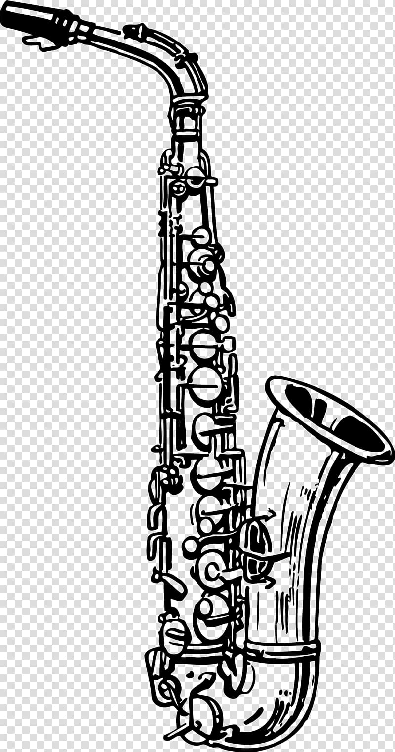 how to draw a saxophone easy pin by muse printables on printable patterns at easy a draw to how saxophone