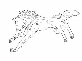 how to draw a snow wolf 10 cool wolf drawings for inspiration 2017 how a snow draw to wolf