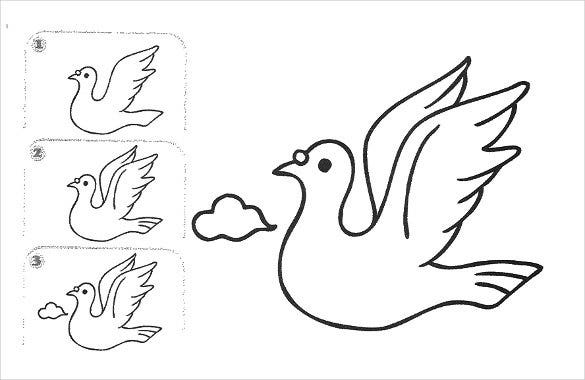 how to draw a sparrow step by step sparrow bird drawing at getdrawings free download to sparrow draw by step a step how