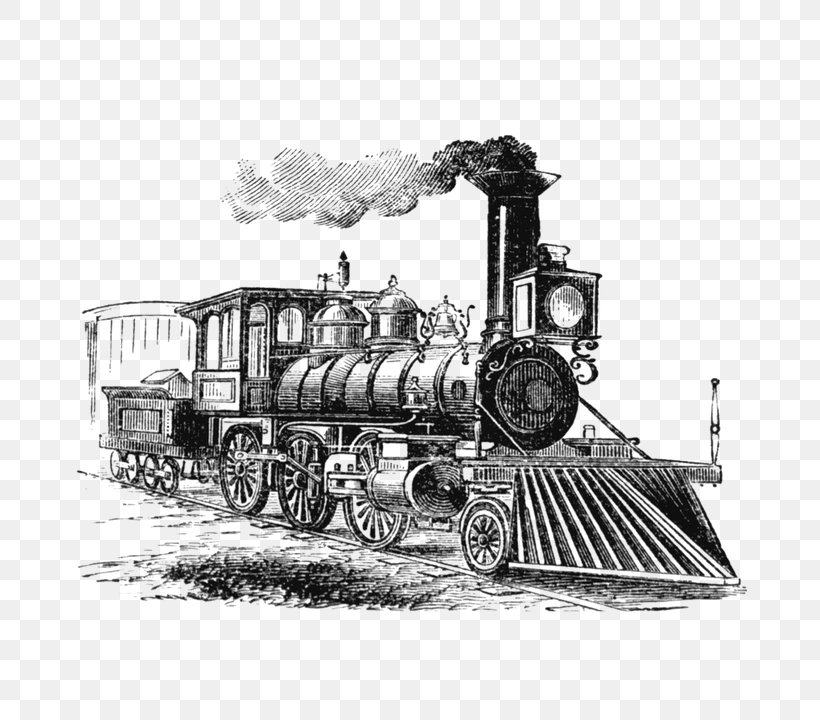 how to draw a steam engine train how to draw a classic steam locomotive from scratch draw steam engine a to how train