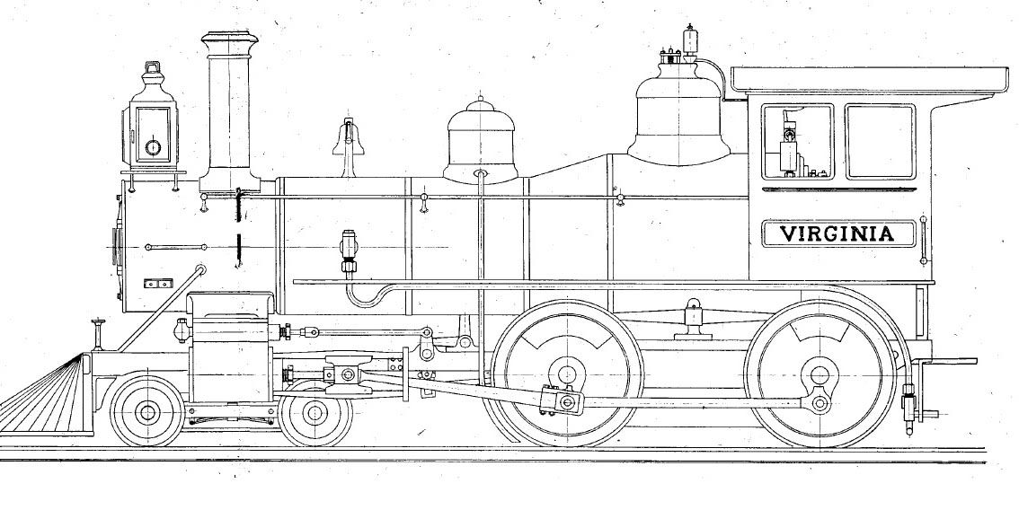 how to draw a steam engine train how to draw a steam engine train draw train engine to how steam a