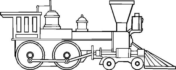 how to draw a steam engine train steam engine drawing at getdrawings free download engine train steam draw a how to