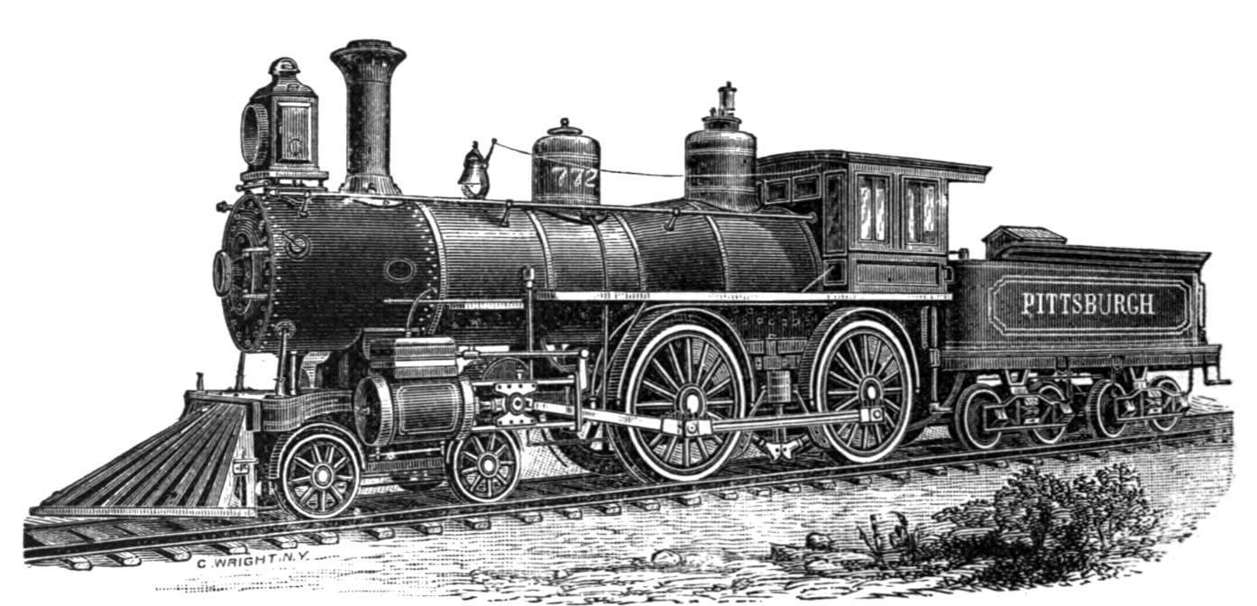 how to draw a steam engine train steam train pencil drawing clip art library engine how train to steam draw a