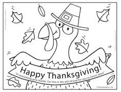 how to draw a turkey draw a thanksgiving turkey thanksgiving turkey turkey how turkey to a draw