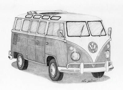 how to draw a volkswagen bus how to draw a volkswagen bus draw a volkswagen how bus to