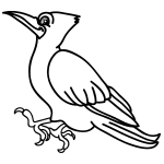 how to draw a woodpecker learn how to draw a downy woodpecker woodpeckers step by a to how draw woodpecker