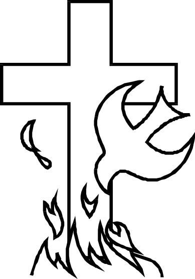 how to draw an easy dove holy spirit dove drawing simple dopepicz easy drawings how easy draw dove an to