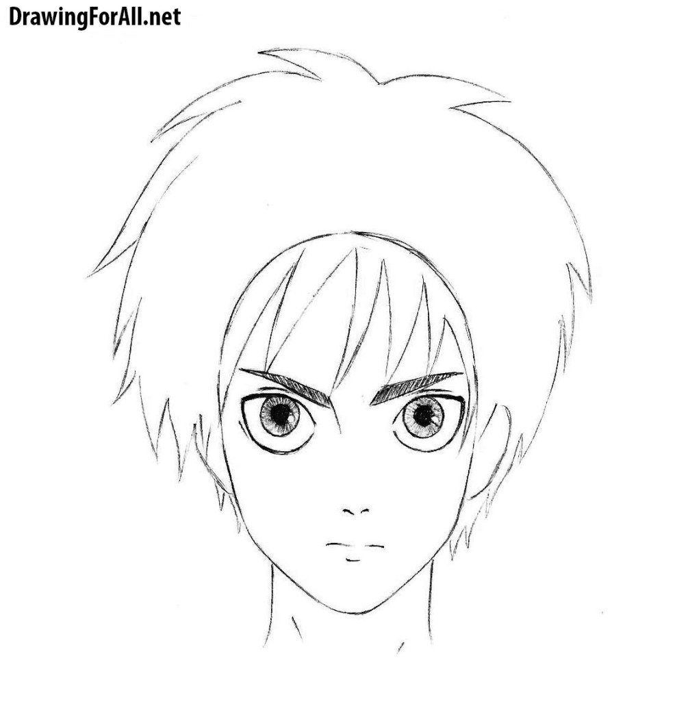 how to draw anime manga step by step draw anime people step by step drawing sheets added by manga anime step draw by step to how