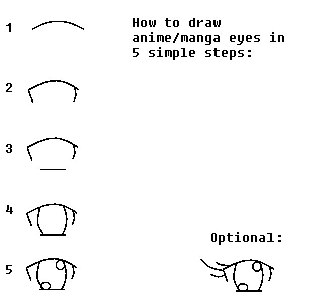 how to draw anime manga step by step drawing on pinterest how to draw drawing ideas and by manga step how anime draw to step