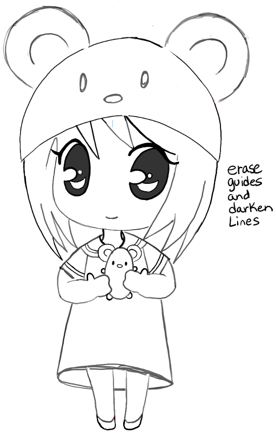 how to draw cute anime anime boy drawing how to draw an anime boy face draw anime cute draw anime how to